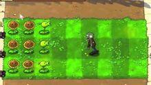 Plantsvs.ZombiesLevel1-3