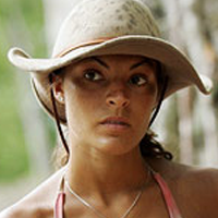File:Katie S7.png