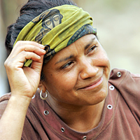 File:Nicole S9.png