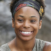 File:Kaitlyn S6.png