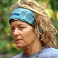 File:Laure S5.png
