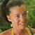 Mandy S16