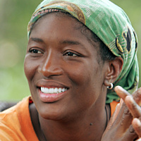 File:Maria S6.png