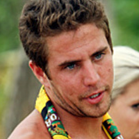 File:Justin T S5.png