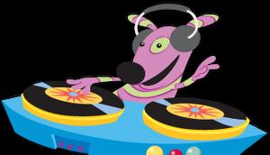 Mel DJ