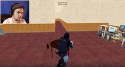 MARCO YOLO   Jacksepticeye Wiki   FANDOM powered by Wikia