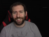 LordMinion777