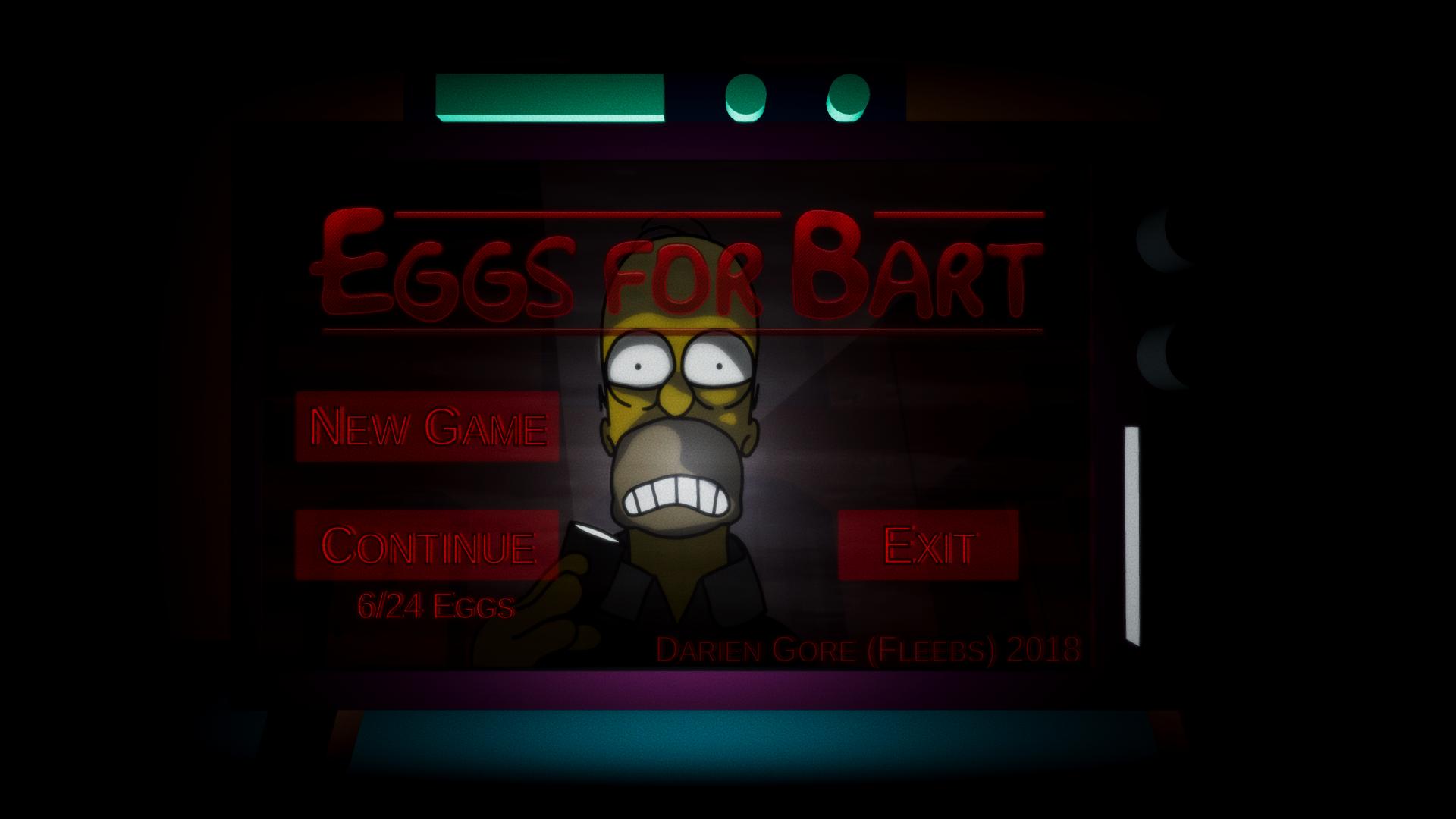 eggs for bart jacksepticeye wiki fandom powered by wikia
