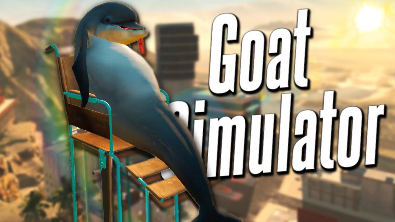 dolphin simulator apk