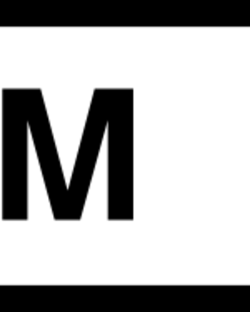 Hitman 2 Jacksepticeye Wiki Fandom