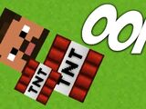5 .IO GAMES, 1 VIDEO