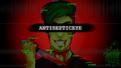 Antisepticeye 6-2018