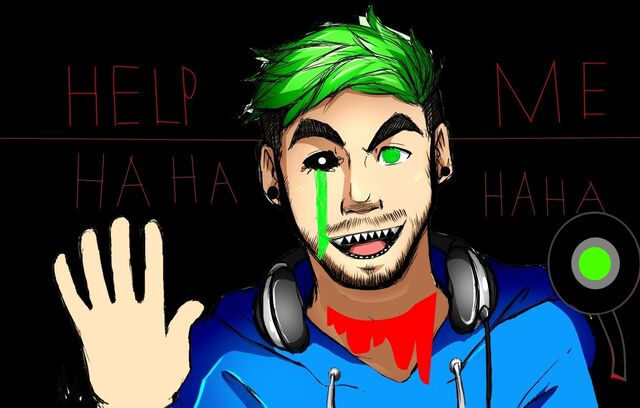 File:Antisepticeye with speed drawing video by smudgeandfrank-daiqjwl.jpg