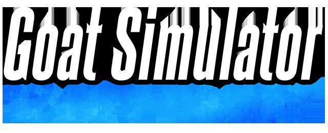 goat simulator original