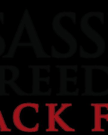 Assassin S Creed Iv Black Flag Jacksepticeye Wiki Fandom