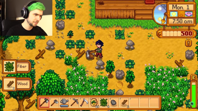 File:FARMS AND FRIENDS! screen.png
