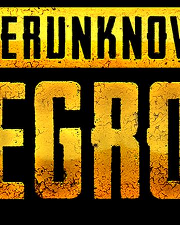 Playerunknown S Battlegrounds Jacksepticeye Wiki Fandom