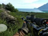 Far Cry 3 PC - Satellite Assault