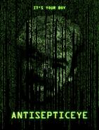 AntiPoster