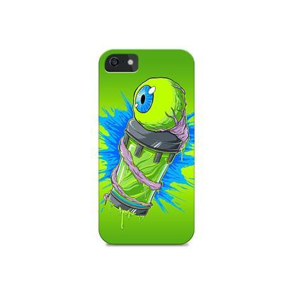 File:Septiceye Phone Case.jpg