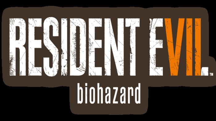 resident evil 7 biohazard jacksepticeye