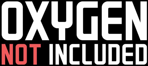 Oxygen Not Included   Jacksepticeye Wiki   FANDOM powered by