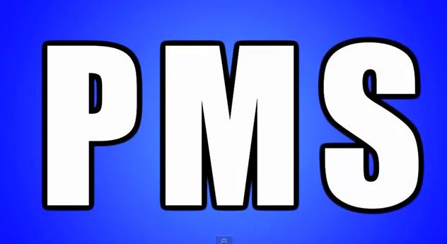 File:Pms.png