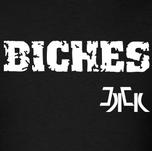 Biches
