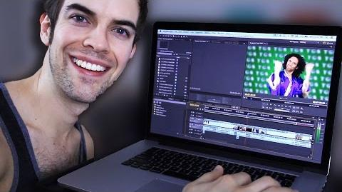 FUN WITH EDITING! (JackAsk 58)-0