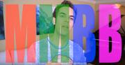 The 'me me big boy' episodes intro