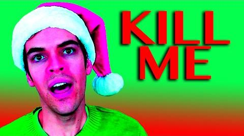 Worst Christmas Song Ever (JACKASK 38)