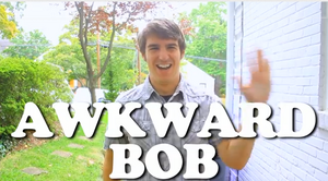 Awkwardbob