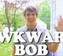 Awkward Bob (video)
