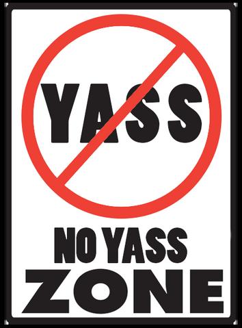 File:No yaaass zone1.png