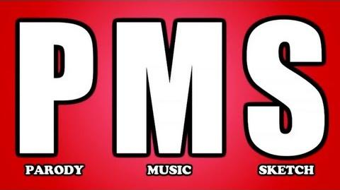 PMS Episode 2