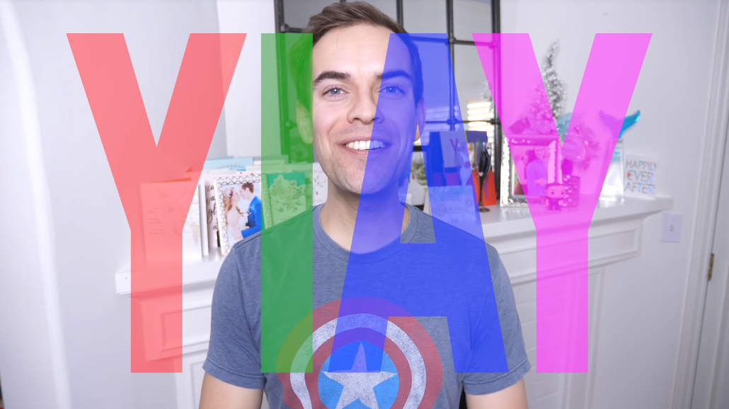 YIAY | Jacksfilms Wiki | FANDOM powered by Wikia