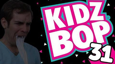 THE KIDZBOP RANT (JackAsk 67)