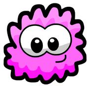 PinkFuzzy