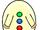 Shortbreadman Costume