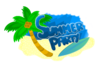 Summer Party Logo