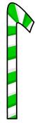 Greengiantcandycane