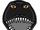 Raptor Helmet