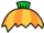 Pumpkin Top
