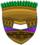 Ancient Tiki Mask