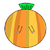 Pumpkincostume