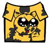 JaguarShirt