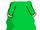 Slime Costume