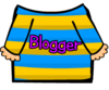 Bloggershirt