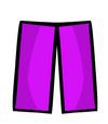 Purplepants