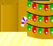 Jack hjp quest candycane 4